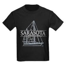 Sarasota FL - T