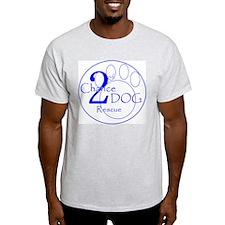 Second Chance T-Shirt