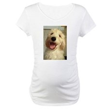 Happy Goldendoodle Shirt