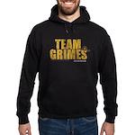 Team Grimes Hoodie