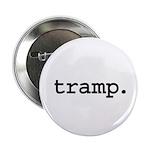 tramp. 2.25