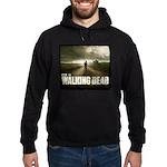The Walking Dead Farm Hoodie