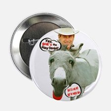 GUARD DONKEY Button