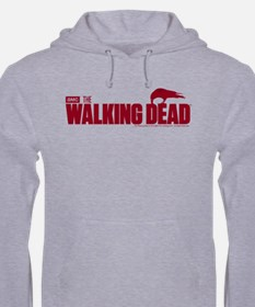 The Walking Dead Survival Hoodie