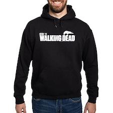 The Walking Dead Survival Hoodie (dark)