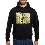 The Walking Dead Hoodie