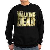 The walking dead daryl Sweatshirt (dark)
