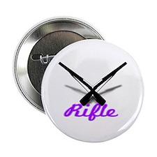 Purple Rifles Button