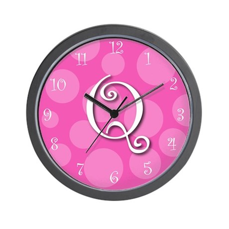 "initial wall clock ""q"""