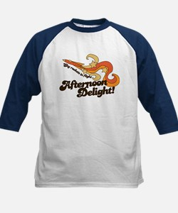 Afternoon Delight Tee