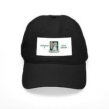 Company F 40th Armor Baseball Hat