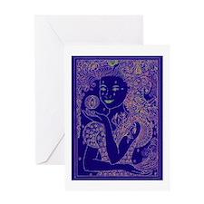 Artisan Greeting Cards