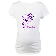 Fibromyalgia Shirt