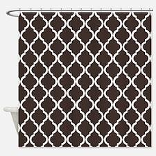 Modern Shower Curtains Modern Fabric Shower Curtain Liner