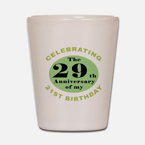 Funny 50th Birthday Gifts Presents For: 50Th Birthday Gag Gifts For 50th Birthday Gag