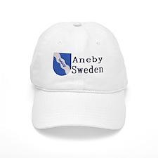 The Aneby Store Baseball Cap
