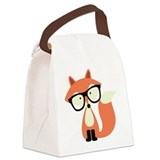 Forest animals Lunch Sacks