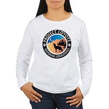 2-logo_no_url_large T-Shirt