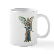 Angel Michael Mug