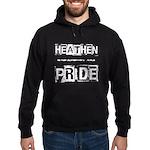 Heathen Pride Hoodie