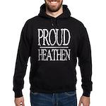 Proud Heathen Hoodie