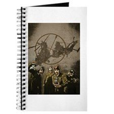 wRIGHT BROTHERS Journal