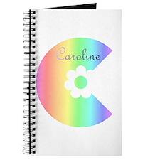Caroline Journal
