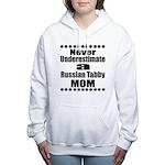 Courtroom Casanova Women's Pink T-Shirt