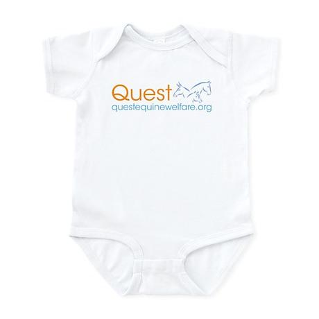 Quest Body Suit