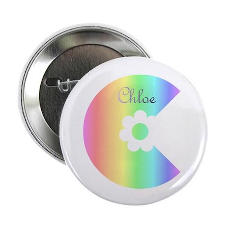 "Chloe 2.25"" Button (10 pack)"