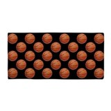 Basketball beach towels Beach Towels