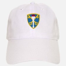 SSI - Foreign Intelligence Command Baseball Baseball Cap