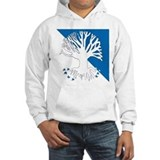 Sir bedivere Hooded Sweatshirt