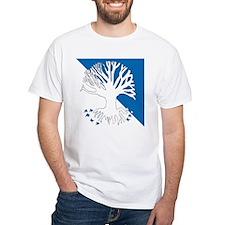 Bedivere Shirt