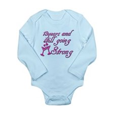 13th anniversary designs Baby Outfits