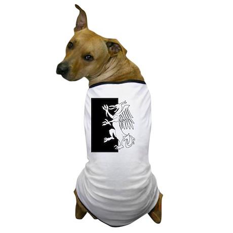 Lancelot Dog T-Shirt