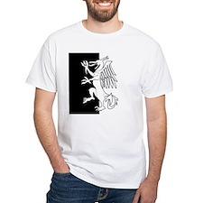 Lancelot Shirt