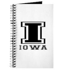 Iowa State Designs Journal
