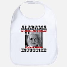 Alabama Injustice Nursing Hom Bib