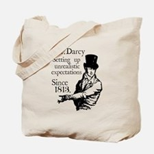 Cute Period Tote Bag
