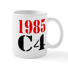 1984 Mugs