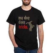 Petit Basset Griffon Vendeen T-Shirt