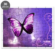 Lupus Sucks Puzzle