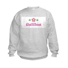 """Pink Daisy - """"Galilea"""" Jumpers"""