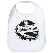 Oktoberfest-Bottle-Cap Bib
