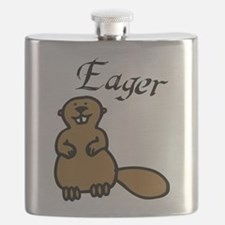 Eager Flask