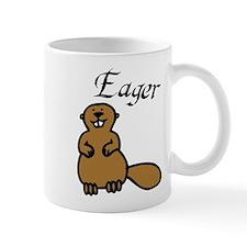 Eager Mugs