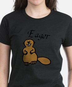 Eager T-Shirt