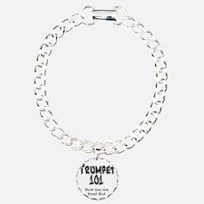 Trumpet 101 Bracelet