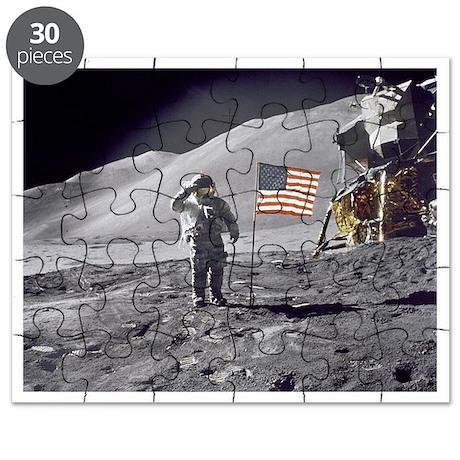 GPN-2000-001114 Puzzle